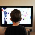 TV Enfant