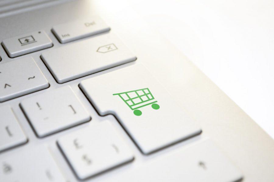 Soldes été 2019 : 5 raisons de faire les soldes sur Internet